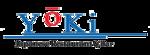Yoki Japanese Restaurant Logo