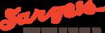Sarges Delicatessen Restaurant Logo