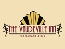 The VaudeVille Inn Logo