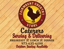 Fairmount Country Store Logo