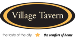 Village Tavern Logo