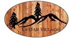 Cv logo good  12774598
