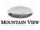 Mountain View Winery & Tasting Room Logo