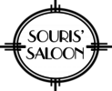 Souris logo web e1434982421208