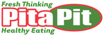 Logo color tagline 2014 (1)