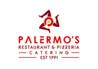 Palermo's catering 1