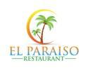El Paraiso Restaurant Logo