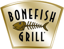 Bonefish logo 4cp shield notagline