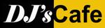 DJ's Cafe Logo