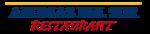 Aromas Del Sur Logo