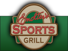 Endter's Sports Grill Logo