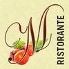Ristorante Maietta Logo