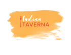 Banjara Indian Cuisine Logo