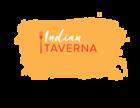 Banjara Indian Cuisine Logo