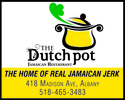 Ad logo dutch pot 1 box 020713c