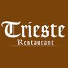Trieste Italian Restaurant Logo