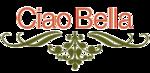 Ciao Bella Ristorante Logo