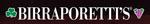 Birraporettis Logo