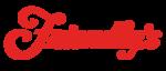 Logo high res smaller