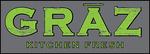 GRAZ Kitchen Fresh Logo