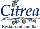 Citrea logo