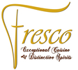 Fresco logo2 2012 42013 copy