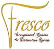 Fresco Logo