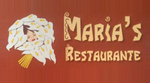 Maria's Restaurante Logo