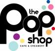 Logo    popshop color (1)