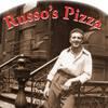 Russo's Pizza Logo