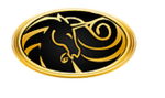 Unicorn Pan Asian Restaurant Logo