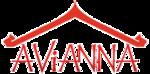AviAnna Logo