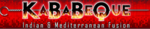 Kababeque Logo