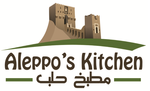 Aleppo's Kitchen Logo