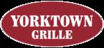 Yorktown Grille Logo