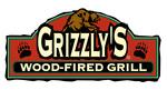 Grizzlys logo