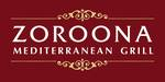 Zoroona logo