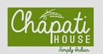Chapati house logo si 2