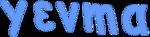 Yevma Logo