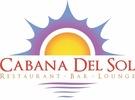 Cabana Del Sol Logo