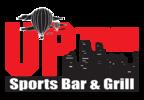 Uptown logo salty dog