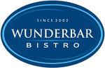 Wunderbar Bistro Logo
