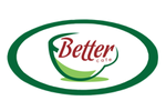 Better Cafe Logo