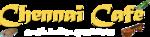 Chennai Cafe Frisco - South Indian Specialities Logo