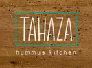Tahaza