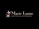 Marie Louise Bistro Logo