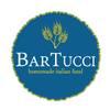 BarTucci Logo
