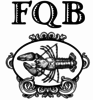French Quarter Bistro Logo