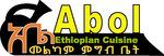 Abol Ethiopian Logo