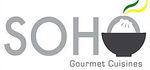 SoHo Gourmet Cuisines Logo